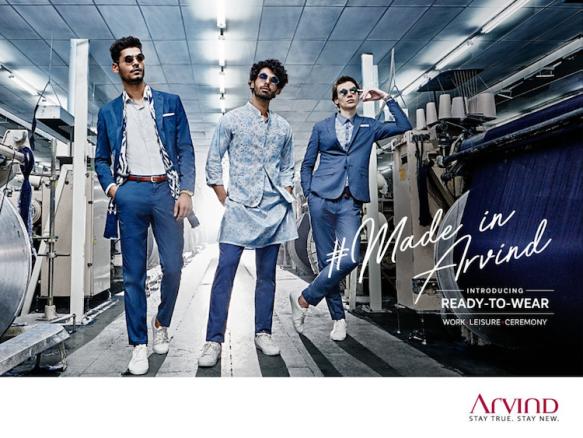 11-Arvind-Ad copy